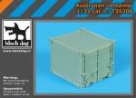1-35-Australian-container