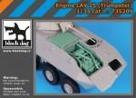 1-35-Engine-LAV-25-TRUMP