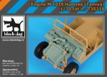 1-35-Engine-M-1025-Humvee-TAM