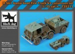 1-35-M-561-Gama-Goat-fire-truck-V2-Conv-set-TAM