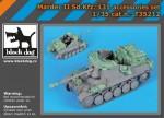 1-35-Marder-II-Sd-Kfz-131-acessories-set-DRAG