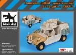 1-35-Humvee-Julkat-conversion-set-TAM