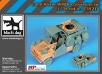 1-35-Land-Rover-WMIK-conversion-set-HOBBYB