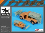 1-35-Humvee-Snow-truck-conversion-set-ITALERI
