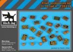 1-35-Fruit-accessories-set