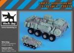 1-35-LAV-C-2-accessories-set-TRUMP