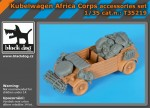 1-35-Kubelwagen-Africa-Corps-accessories-set-TAM