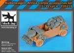 1-35-Kubelwagen-Africa-Corps-accessories-set-TAM