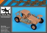 1-35-Delta-Force-FAV-accessories-set-HOBBYB