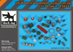 1-35-US-modern-equipment-accessories-set