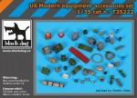 1-35-US-modern-equipment-accessories-set