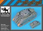 1-35-M4A2-Tarawa-accessories-set-DRAG