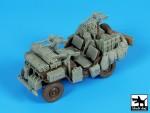 1-35-British-SAS-jeep-Africa-accessories-set-TAM