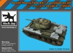 1-35-KV-1-Soviet-heavy-tank-accessories-set-TAM