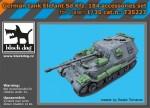 1-35-Sd-Kfz-184-Elefant-tank-accessories-set-ITA