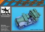 1-35-Russian-field-car-Gaz-67-B-accessor-set-TAM