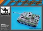 1-35-Tiger-I-Pz-Kpfw-VI-accessories-set-ACAD