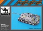 1-35-Jagdpanther-accessories-set-TAM