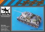 1-35-T-34-85-accessories-set-ZVE