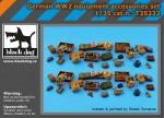 1-35-German-WWII-equipment-accessories-set