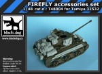1-48-FIREFLY-accessories-set