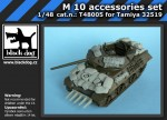 1-48-M-10-accessories-set