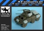 1-48-M-8-accessories-set