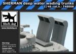 1-48-SHERMAN-deep-water-wading-trunks