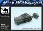 1-48-Sd-Kfz-252+Sd-Anh-32-conversion-set
