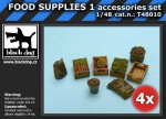 1-48-FOOD-SUPPLIES-1-accessories-set