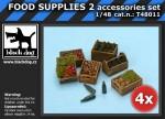 1-48-FOOD-SUPPLIES-2-accessories-set