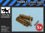 1-48-TIGER-I-ammo-boxes