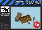 1-48-PANTHER-ammo-boxes