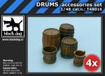 1-48-DRUMS-accessories-set