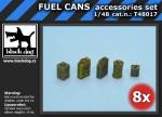 1-48-FUEL-CANS-accessories-set