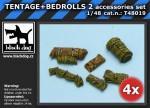1-48-TENTAGE+BEDROLLS-2-accessories-set