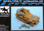 1-48-Sd-Kfz-250-accessories-set