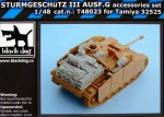1-48-Sturmgeschutz-III-AUSF-G-accessories-set