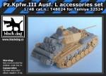 1-48-Pz-Kpfw-III-Ausf-L-accessories-set
