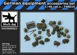 1-48-German-equipment-accessories-set