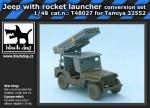 1-48-Jeep-with-rocket-launcher-conversion-set