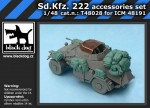1-48-Sd-Kfz-222-accessories-set-for-ICM-48191
