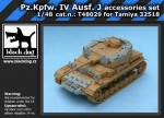 1-48-Pz-Kpfw-IV-Ausf-J-accessories-set-TAM-32518