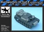 1-48-Sturmgeschutz-III-Ausf-B-accessories-set