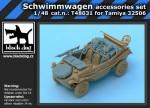 1-48-Schwimmwagen-accessories-set