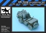 1-48-US-Jeep-accessories-set