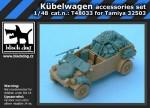 1-48-Kubelwagen-accessories-set