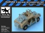1-48-HUMVEE-Iraq-war-accessories-set