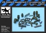 1-48-US-modern-equipment-1-accessories-set