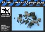 1-48-US-modern-equipment-2-accessories-set